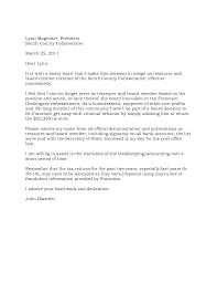 resignation letter format lynn resignation letter immediately lynn resignation letter immediately magruder president formidable white prices he stole