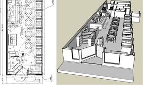 Floor Layout Software   Home Design JobsSmall Commercial Building Floor Plans