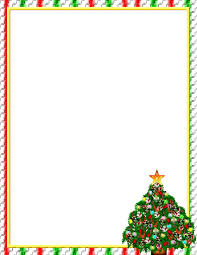 kids christmas templates for word printable christmas templates shapes and silhouettes