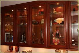 kitchen cabinets glass doors design style: beveled glass inserts for my kitchen cabinets done by sgo designer glass wwwoverlayartglass