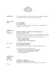 resume for car sman resume for car sman makemoney alex tk