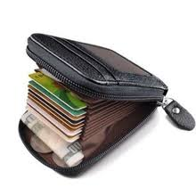 Buy <b>faux leather wallet</b> and get free shipping on AliExpress