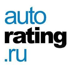 autoRATING.<b>ru</b> - الملاحظات | فيسبوك