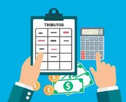 TCE-PR confere eficácia da arrecadação tributária em Marialva e Telêmaco Borba - TNOnline