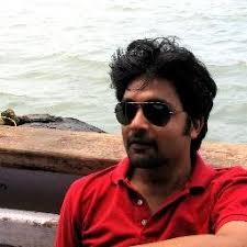 Siddharth Menon. @BuddhaSource. @. Mumbai, India. 0. GeekCreds. 0. ^5s. 0. subscribers. j. https://twitter.com/BuddhaSource - large