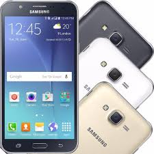 Đã có thông tin chính thức về việc Galaxy On7 có mặt Việt Nam