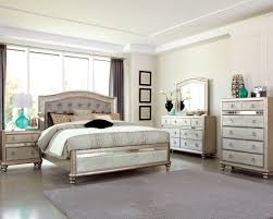 size sleigh bedroom sets abbl piece