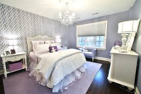 feminine bedroom furniture bed:  furniture make this bedroom look very chic view in gallery