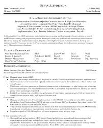 good project manager resume examples resume examples  good