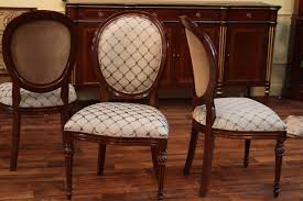 Round Back Dining Room Chairs Mountaineer Casino Racetrack Resort New Cumberland Wvmountaineer