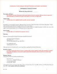 doc informal proposal informal proposal more docs informal proposal definition informal proposal