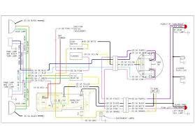 1955 chevy wiring diagram 1955 image wiring diagram 1955 chevy ignition switch wiring diagram wiring diagram on 1955 chevy wiring diagram