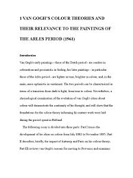 van gogh studies five critical essays 91 121 113 106 van gogh studies five critical essays