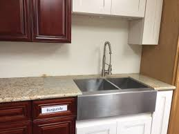 fresh kitchen sink inspirational home:  pictures about kitchen sink warehouse remodel inspiration ideas with kitchen sink warehouse