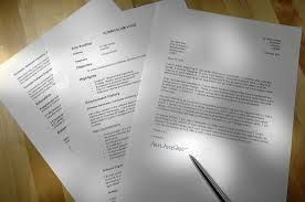 5 tips and samples for sending email cover letters review resumes and cover letters for job applications