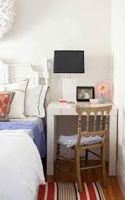 Modern Wallpaper For Bedrooms Bedroom 06 Hbx Wallpaper Small Bedroom Modern New 2017 Design