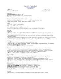 college student resume sample  resume samples for college    sample resume for college student for internship free resume    resume samples for college