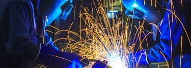 welder job description template workable description of a welder