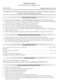 bartender resume example  sample hospitality resumesrelated free resume examples