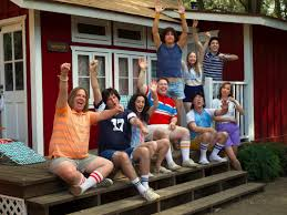 high paying jobs college students can do in the summer insider wet hot american summer series netflix final