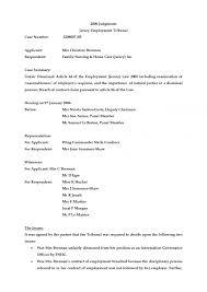 template for resignation letter formal resignation letter short template resignation letter employer volumetrics co sample resignation letter templates resignation letter template uk monster