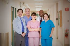 home quest group search physician non physician healthcare services