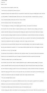 siddhartha essays sludgeport web fc com siddhartha essay shmoop