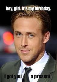ryan gosling funny pictures +meme | ryan gosling meme # ryan ... via Relatably.com