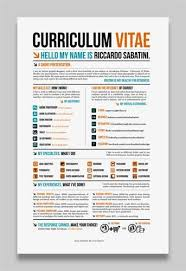 creative resumes bundle  elegant resume template   creative      best free creative resume templates updated