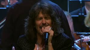 "<b>Foreigner</b> ""Double Vision"" Official Video <b>Live</b> with 21st Century ..."