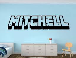 sun wall decal trendy designs: personalized gamer name wall decal d looking gamer room wall vinyl decal sticker
