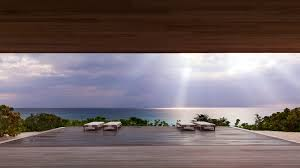 house on a dune oppenheim architecture design llp copyright c3a2c2 bahamas house urban office