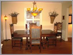 Kitchen Furniture Nj Craigslist Patio Furniture Nj Furniture Home Furniture Ideas