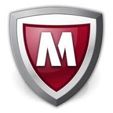 McAfee Virus Definitions 8115 Download Last Update