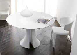 round white marble dining table: round marble kitchen table sets stylish round kitchen table sets