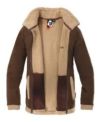<b>Куртка Cliff</b> II Мужская Red Fox купить в интернет-магазине Ред ...
