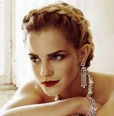 Resultado de imagem para Emma Watson