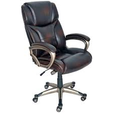 furnitureamazing office chairs ergonomic leather wheely chair game asset cool all office chairs cheap wheely carnegie amazing cool office chairs