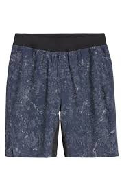 <b>Men's Shorts</b> | Nordstrom