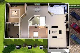 modern house plans sims   rodecci commodern house plans sims is listed in our modern house plans sims
