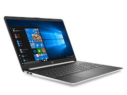<b>HP Notebook 15s Laptop</b> Review: With Ice Lake CPU and Slim Design