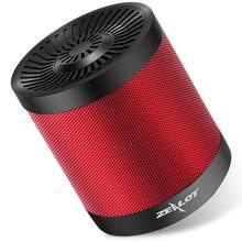Best value Column Microphone – Great deals on Column ...