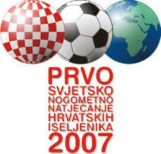 Croatian World Club Championship