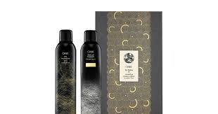 26 Holiday <b>Beauty</b> Gift Sets That Are the Biggest Bang for <b>Your</b> Buck