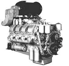 Руководство по эксплуатации двигатели ТМЗ