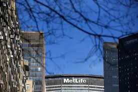 MetLife and the Threat to Dodd-Frank - The New York Times