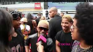 exclusive interview mindless behavior talks crush on k michelle exclusive interview mindless behavior talks crush on k michelle twank what they want in a girl