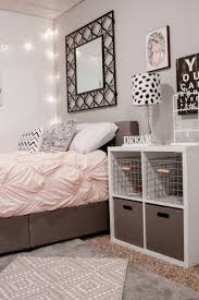 Nice Bedroom Paint Colors 17 Best Ideas About Teen Room Colors On Pinterest Decorating