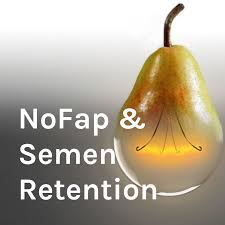 NoFap & Semen Retention