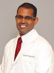 The Hand Center at Danbury Orthopedics is pleased to announce that Archit Patel, M.D. has joined the staff as of October 1st. Dr. Patel comes to the area ... - gI_84822_Dr.%2520Patel_sm_crop